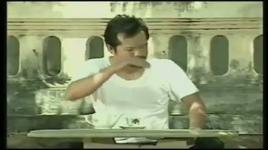 het biet 1 - minh nhi, thai hoa, tiet cuong, viet huong