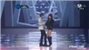 Trouble Maker (Mnet M! Countdown 15/12/2011)