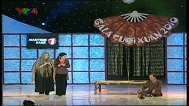 gala cuoi gap nhau cuoi nam 2010 (phan 6) - dang cap nhat