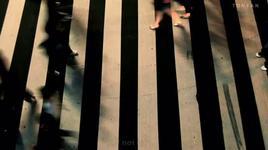 o noi day (handmade clip) - lil shady