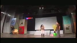 live show bi mat bi mat bat mi (phan 7) - hoai linh