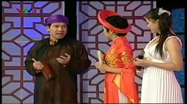 gala cuoi gap nhau cuoi nam 2010 (phan 3) - dang cap nhat