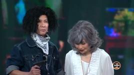 chuyen tinh vao ha (phan 2) - van son, kieu oanh, bao chung, le huynh