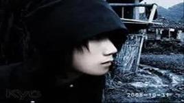 bai hat tang me (handmade clip) - lil shady, kyo
