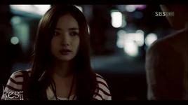 a love history (city hunter) - dang cap nhat