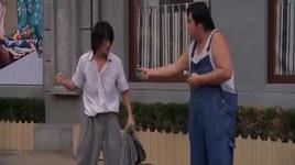 tuyet dinh kung fu 4 - v.a