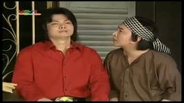 vo thang dau 2 - thanh ngan (nsut)