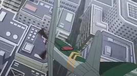 zero no tsukaima: futatsuki no kishi  (ep 01) - v.a