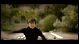 kung fu comeback  - dang cap nhat
