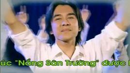 nang san truong - dan truong