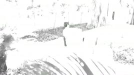 the gioi song song - nguyen khoi