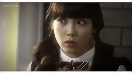 my heart's beating - k.will, iu, joon