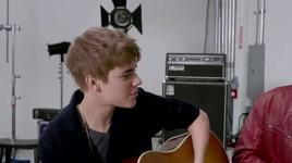 that should be me - justin bieber, rascal flatts