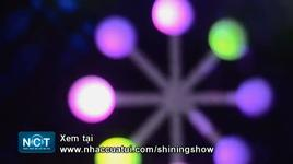 hanh phuc bay xa (shining show 3) - hoang vu