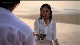 words - kim jae seok