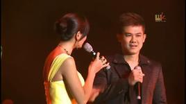 live show minh khang va nhung nguoi ban (phan 6) - v.a