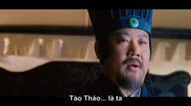 lan diep quoc chi (tap 2) - v.a