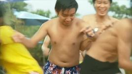 co nang xinh dep (bikini) - thanh duy