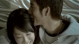 kiss goodbye - wang lee hom (vuong luc hoanh)