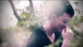light up my life - raymond lam (lam phong)