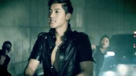 break down - kim hyun joong, double k