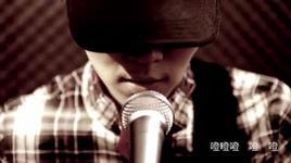 because of you - khalil fong (phuong dai dong)