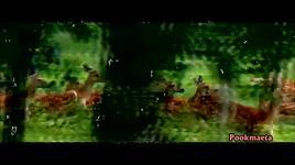 tan hoan chau cach cach 2011 (theme song) - v.a