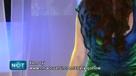 khong muon ai khac ngoai anh (shining show 5) - pham thanh thao
