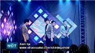 Chỉ Mong Em Yêu Thêm Lần Nữa (Shining Show 6)