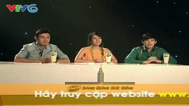 hanh phuc trong em - nhom yeu doi (sang bung suc song - tap 9) - v.a