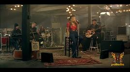 big girl don't cry - fergie