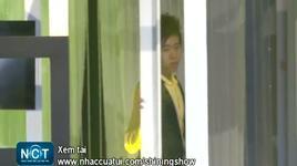 khi nguoi dan ong khoc (shining show 7) - ly loi thanh