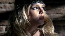 we will rock you (pepsi commercial) - britney spears, beyonce, p!nk, enrique iglesias
