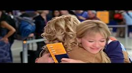 why not (movie version) - hilary duff