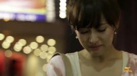i like it - sung si kyung