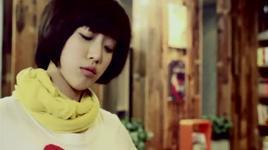 page one (coffee house ost) - sg wannabe, ok ju hyun