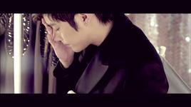 yesterday - kim kyu jong