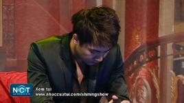 nhan loi (shining show 8) - ngo kien huy