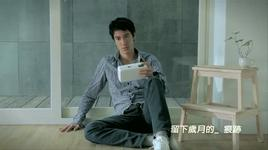 still in love with you - wang lee hom (vuong luc hoanh)