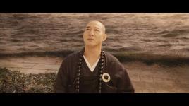 promise (thanh xa bach xa ost movie's cut) - raymond lam (lam phong), huang shengyi (huynh thanh y)