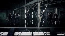 i don't know (dance version) - dbsk