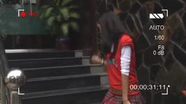 chuyen binh thuong doi ta - dang khoi