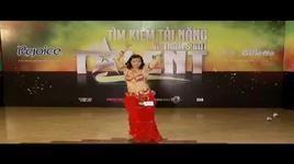 ho chi minh 3 (vietnam's got talent 2011) - v.a