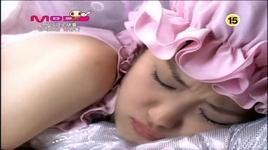 sweet dream - jang nara