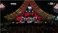 Where Is The Love (Mnet Asian Music Awards 2011)