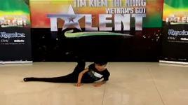 buon me thuot 1 (vietnam's got talent 2011) - v.a