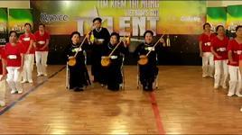 lang son 1 (vietnam's got talent 2011) - v.a