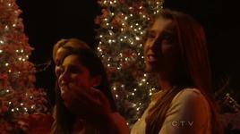 mistletoe (live) - justin bieber