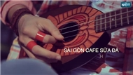 Si Gn Cafe Sa 