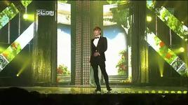 a whole new world (2011 sbs gayo daejun) - k.will, tiffany (snsd)